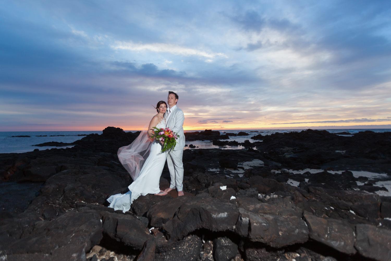Sunset-Wedding--006.jpg