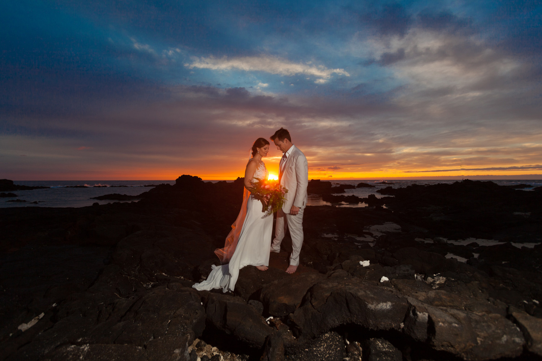 Sunset-Wedding--007.jpg