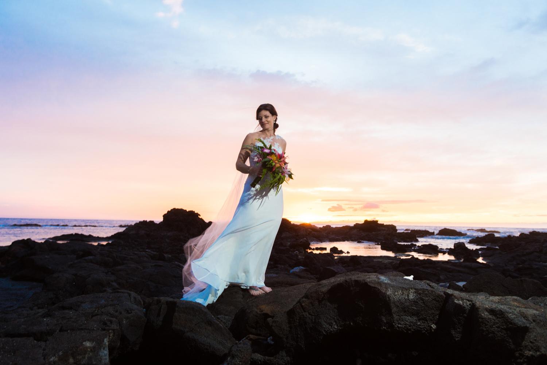 Sunset-Wedding--010.jpg