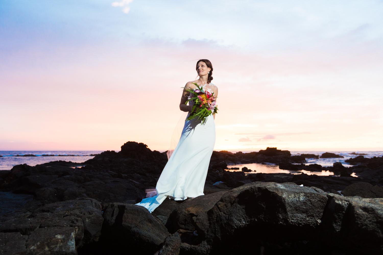 Sunset-Wedding--011.jpg