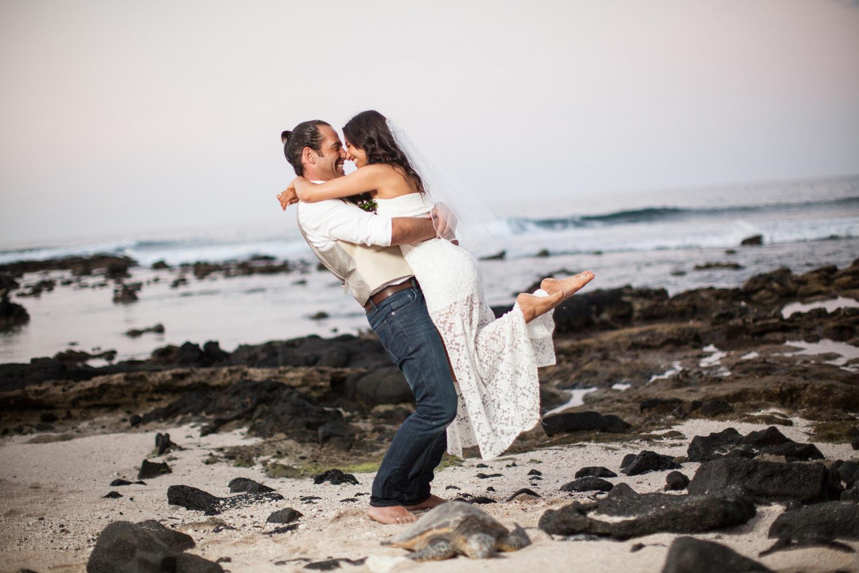 Sunset-Wedding--017.jpg