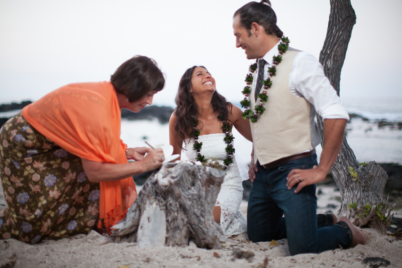 Sunset-Wedding--015.jpg