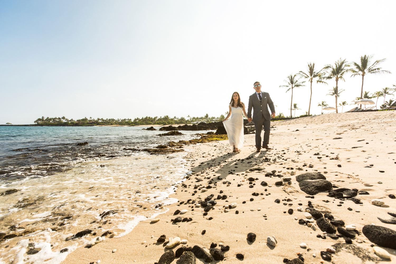 Helicopter-Wedding--018.jpg