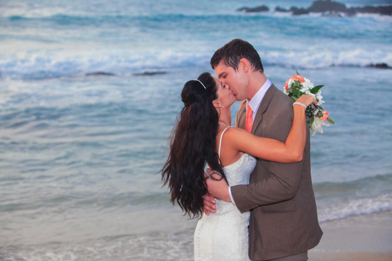 Helicopter-Wedding--007.jpg