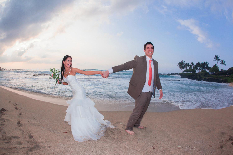 Helicopter-Wedding--009.jpg