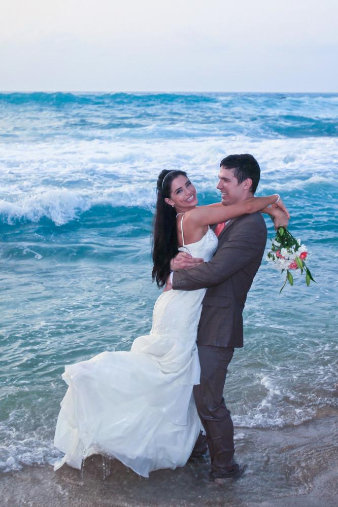 Helicopter-Wedding--012.jpg
