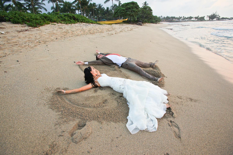 Helicopter-Wedding--025.jpg