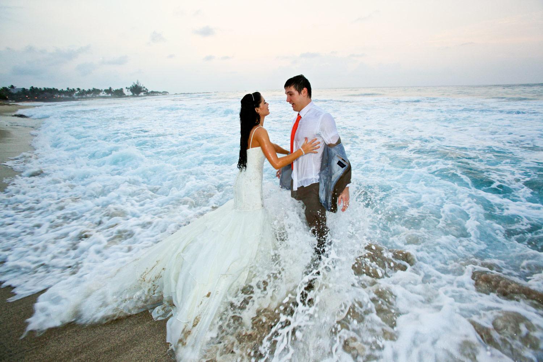 Helicopter-Wedding--026.jpg