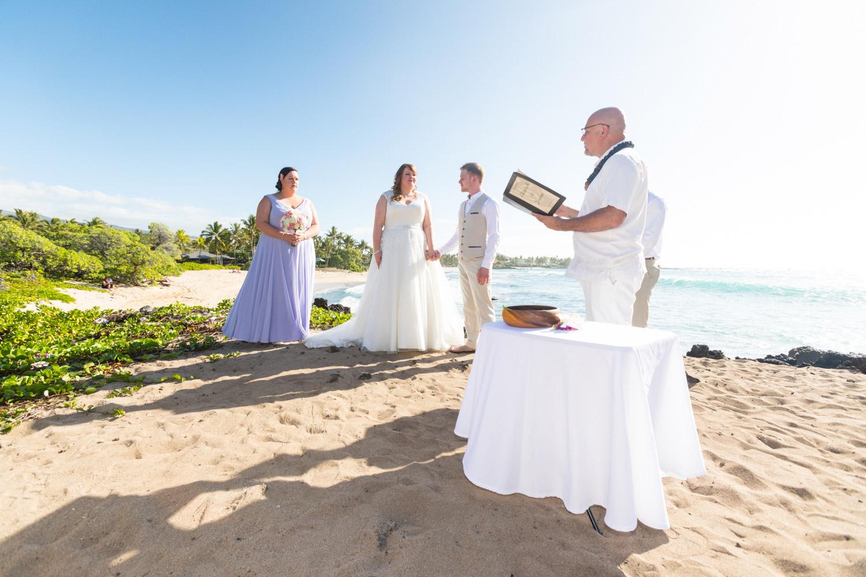 Helicopter-Wedding--005.jpg