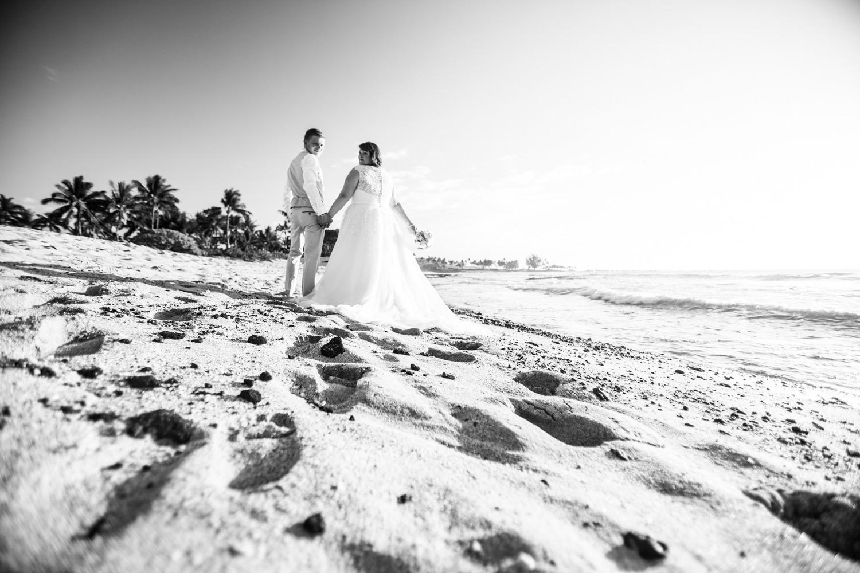 Helicopter-Wedding--019.jpg