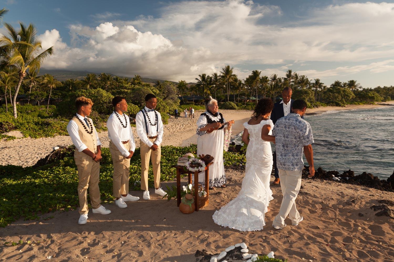 Helicopter-Wedding--006.jpg