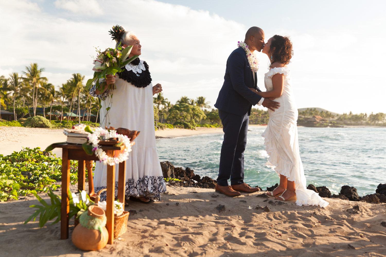 Helicopter-Wedding--010.jpg