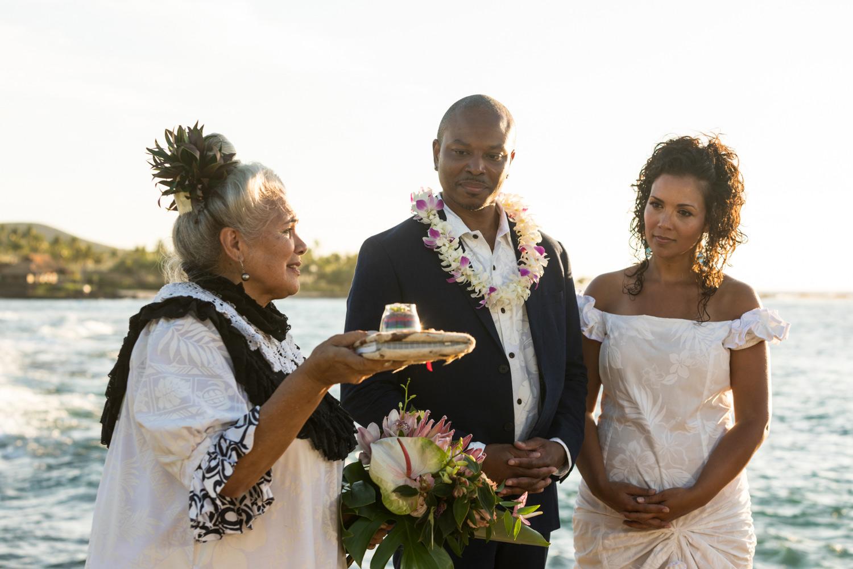 Helicopter-Wedding--020.jpg