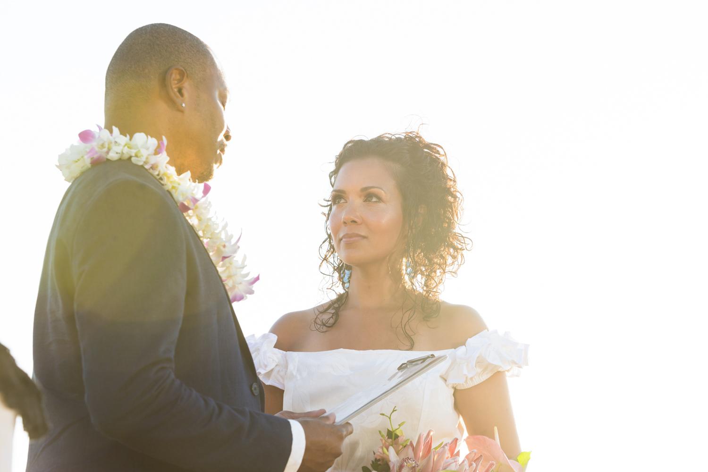 Helicopter-Wedding--021.jpg