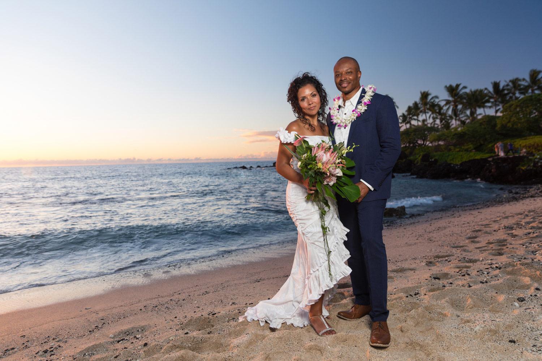 Kukio Beach Weddings.jpg