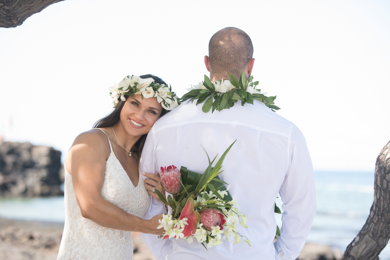 Helicopter-Wedding--014.jpg