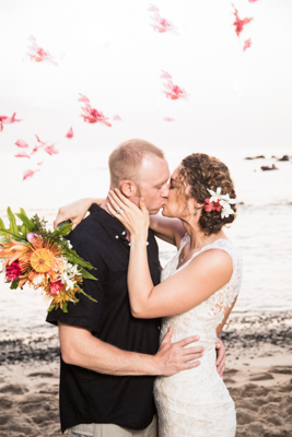 Wedding Reservation-025.jpg