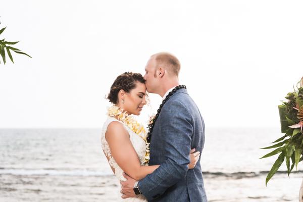 Wedding Reservation-022.jpg