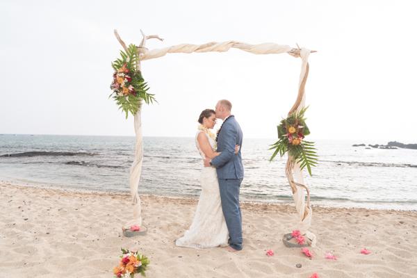 Wedding Reservation-021.jpg