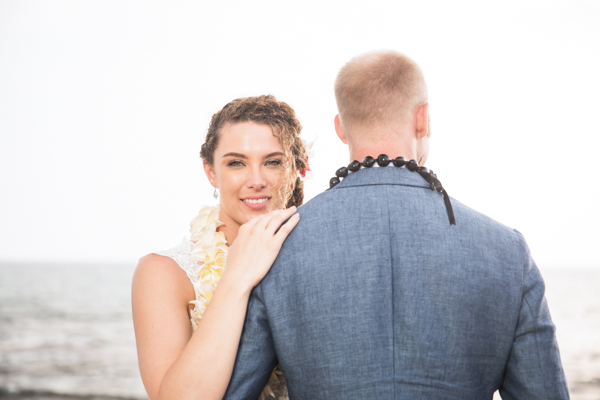 Wedding Reservation-020.jpg