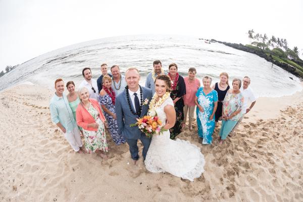 Wedding Reservation-019.jpg