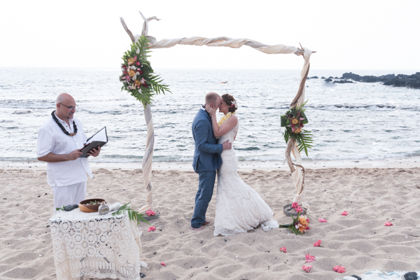 Wedding Reservation-018.jpg