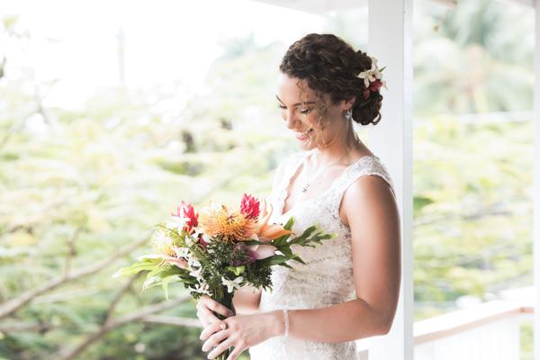 Wedding Reservation-015.jpg