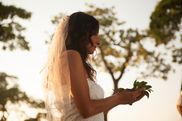 Wedding vendors-020.jpg