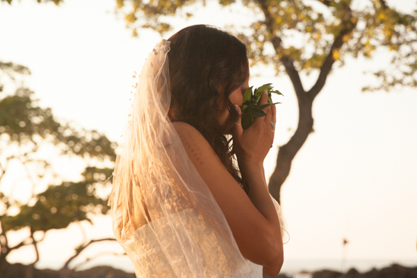 Wedding vendors-019.jpg