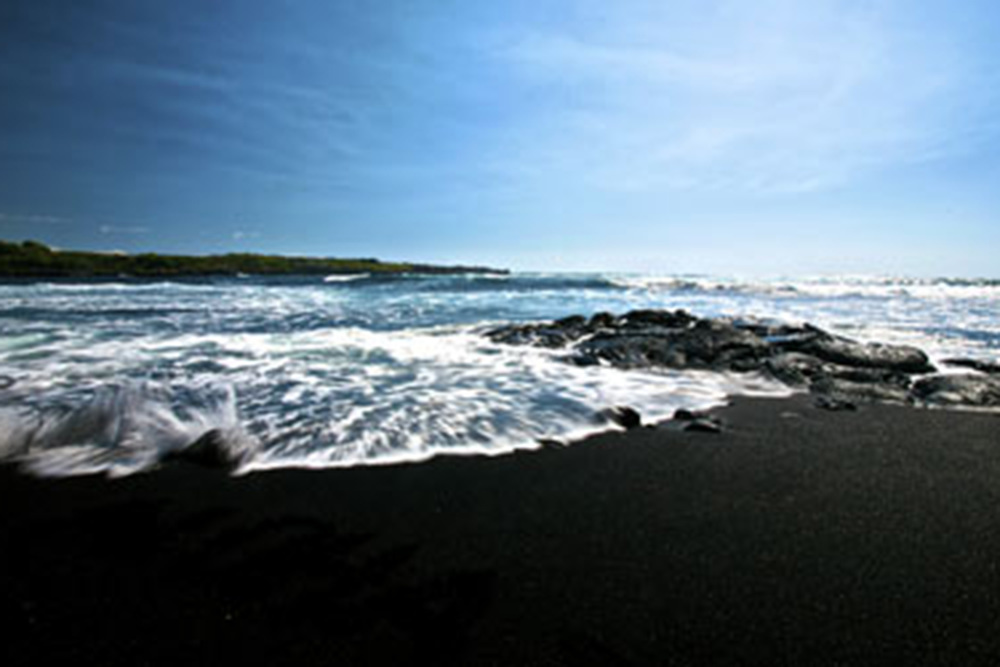 black sand beach wedding.jpg