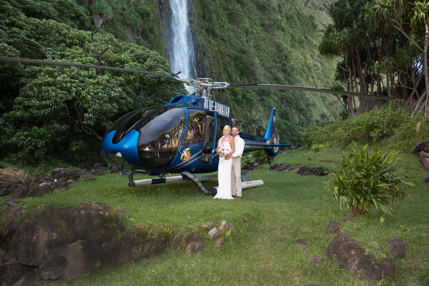Helicopter-Wedding--015.jpg