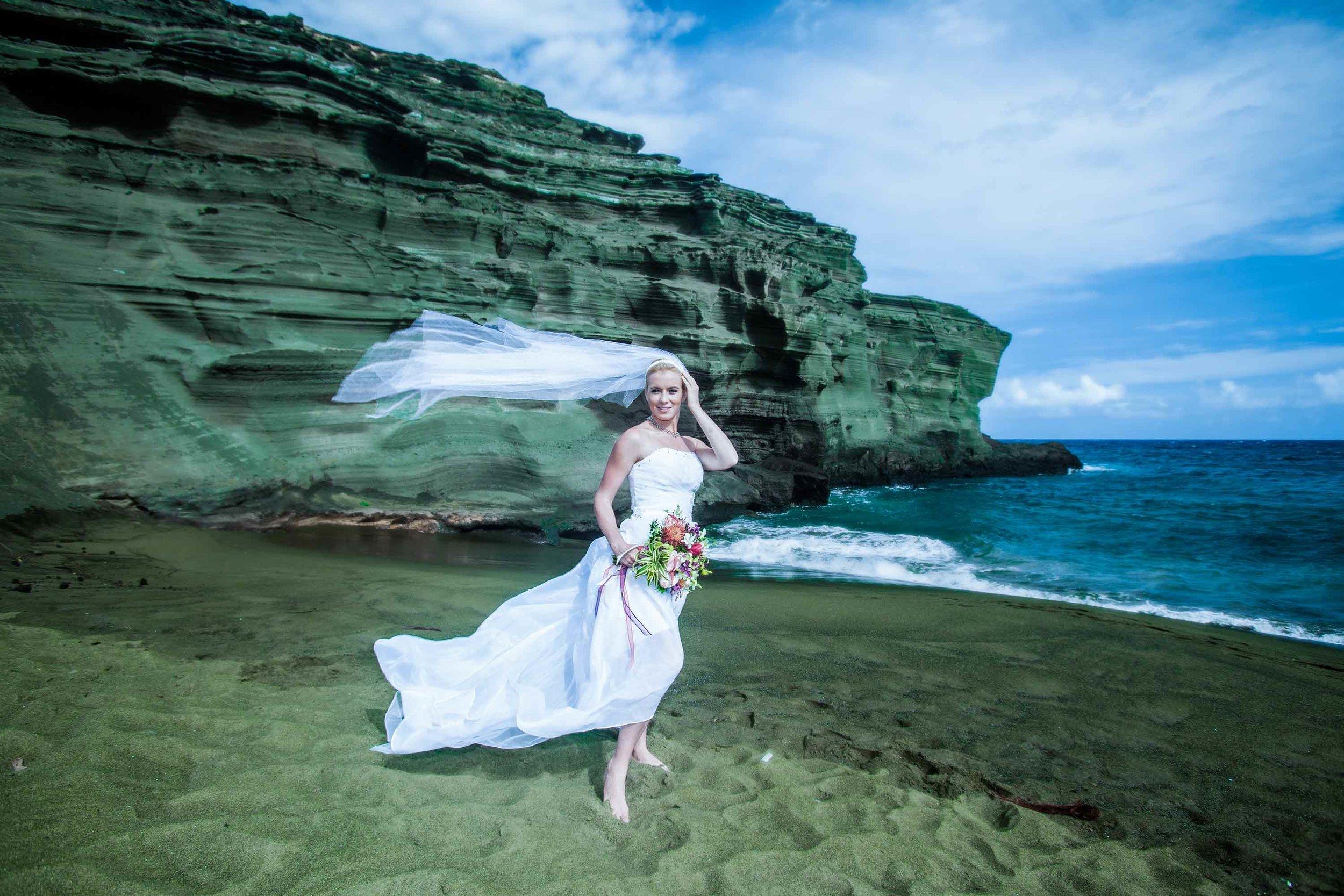 20150404-Beach-Glass-Weddings-023.jpg