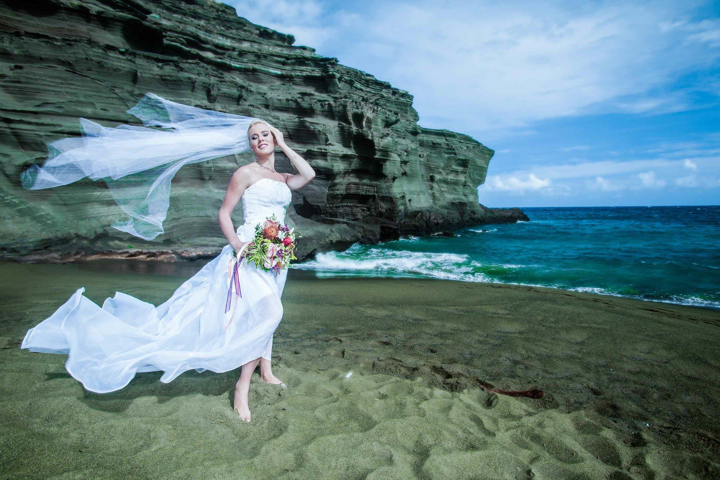 20150404-Beach-Glass-Weddings-024.jpg