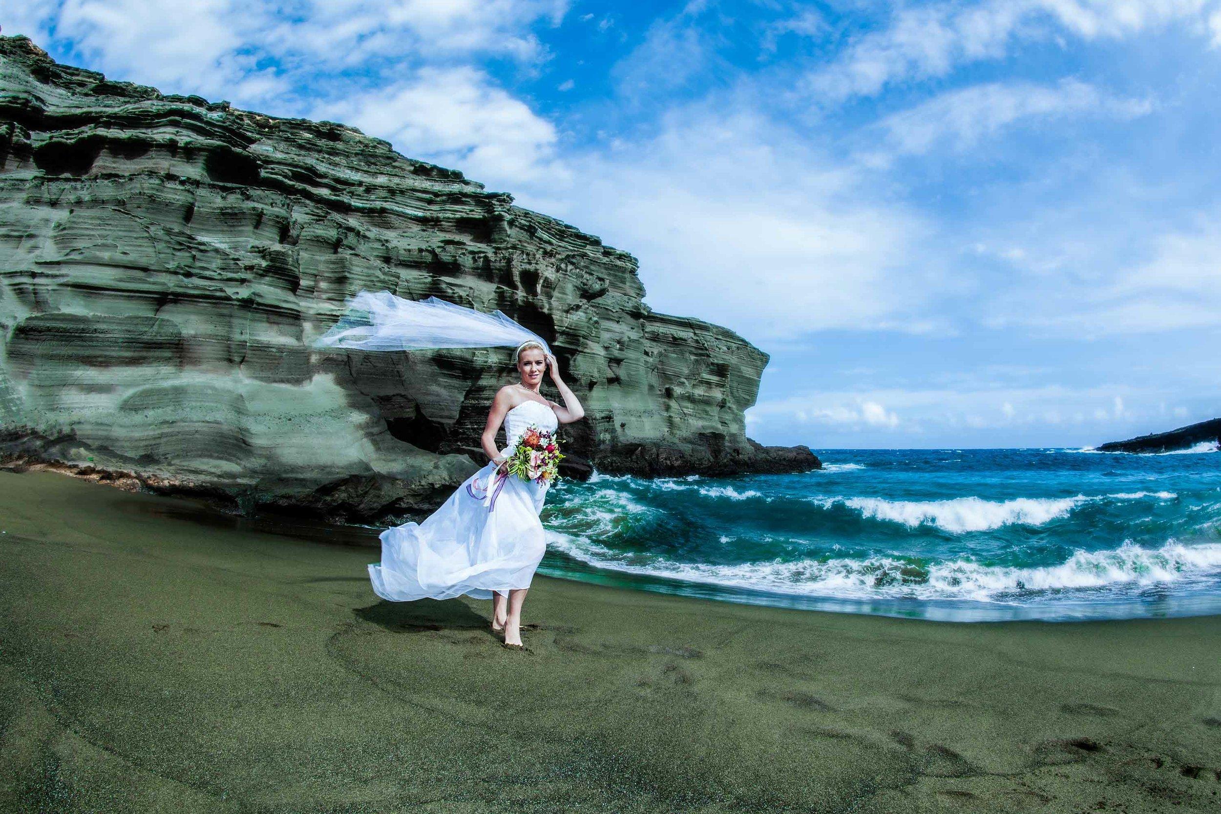 20150404-Beach-Glass-Weddings-026.jpg