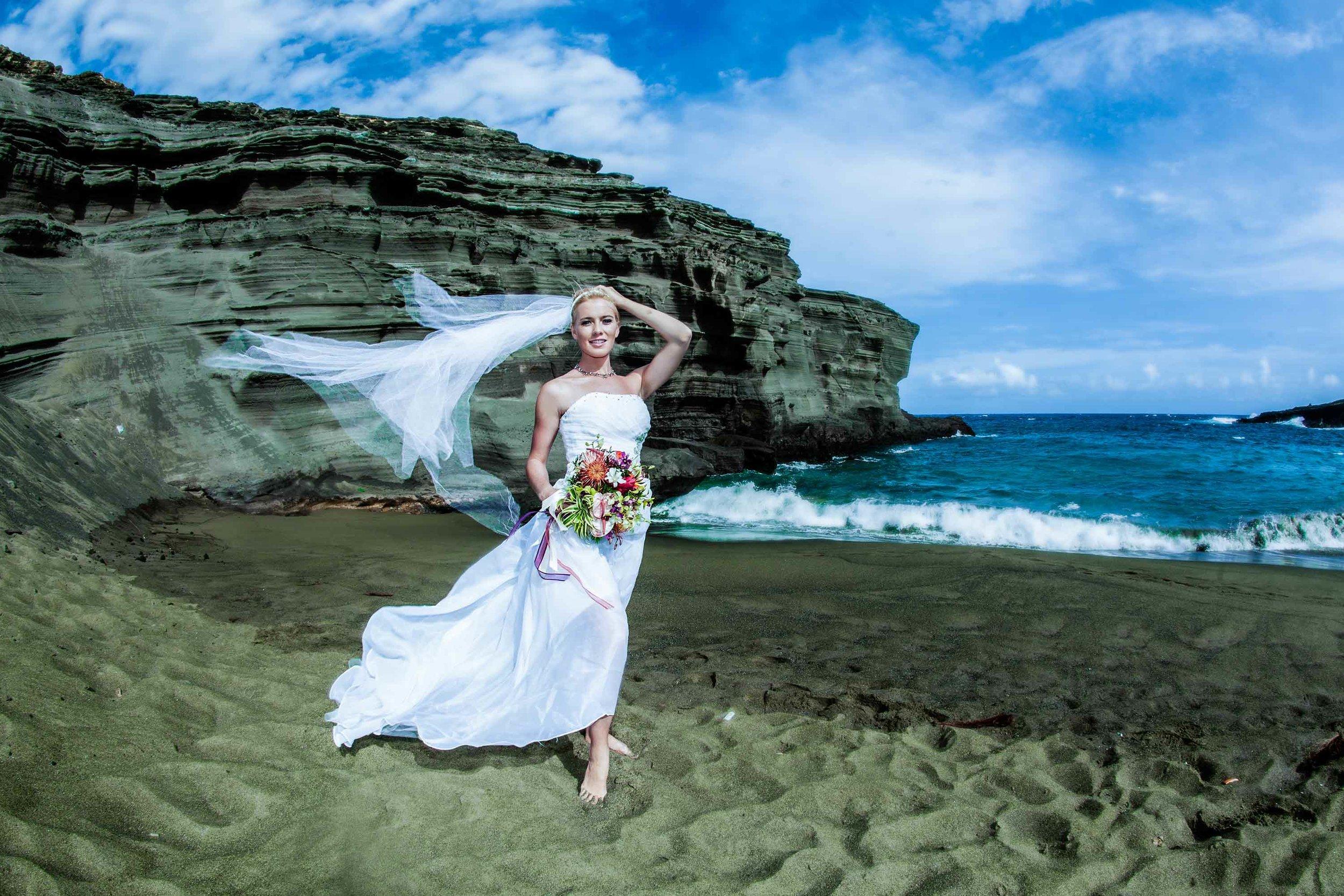 20150404-Beach-Glass-Weddings-025.jpg