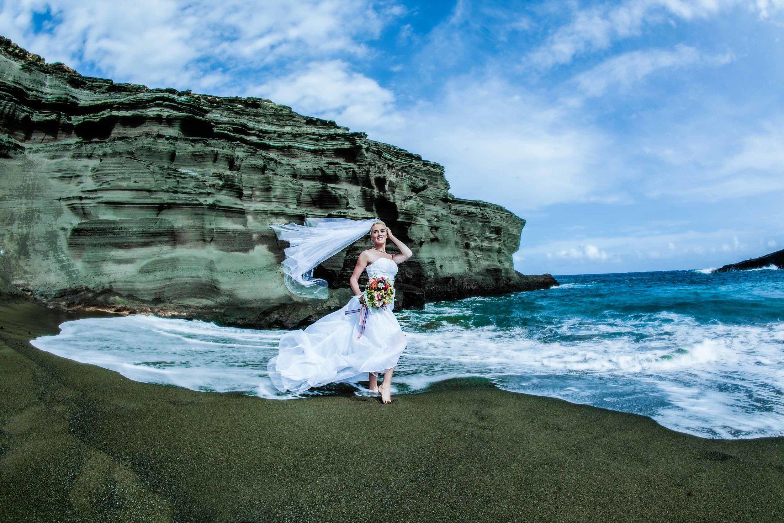 20150404-Beach-Glass-Weddings-027.jpg