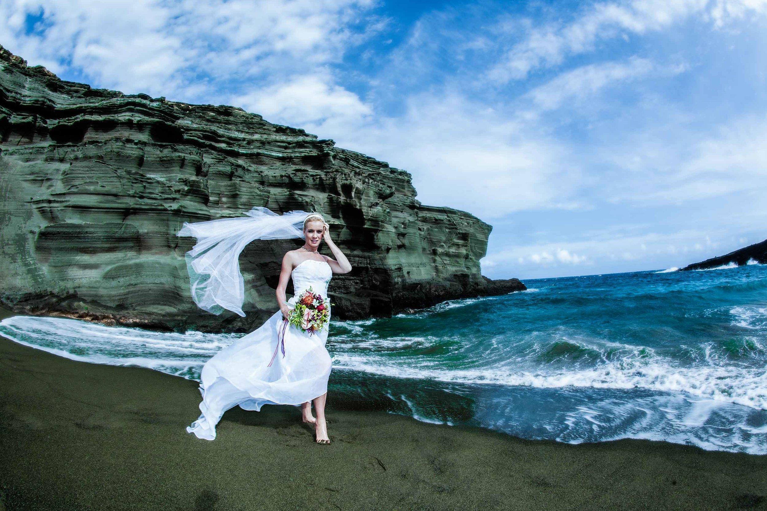 20150404-Beach-Glass-Weddings-028.jpg