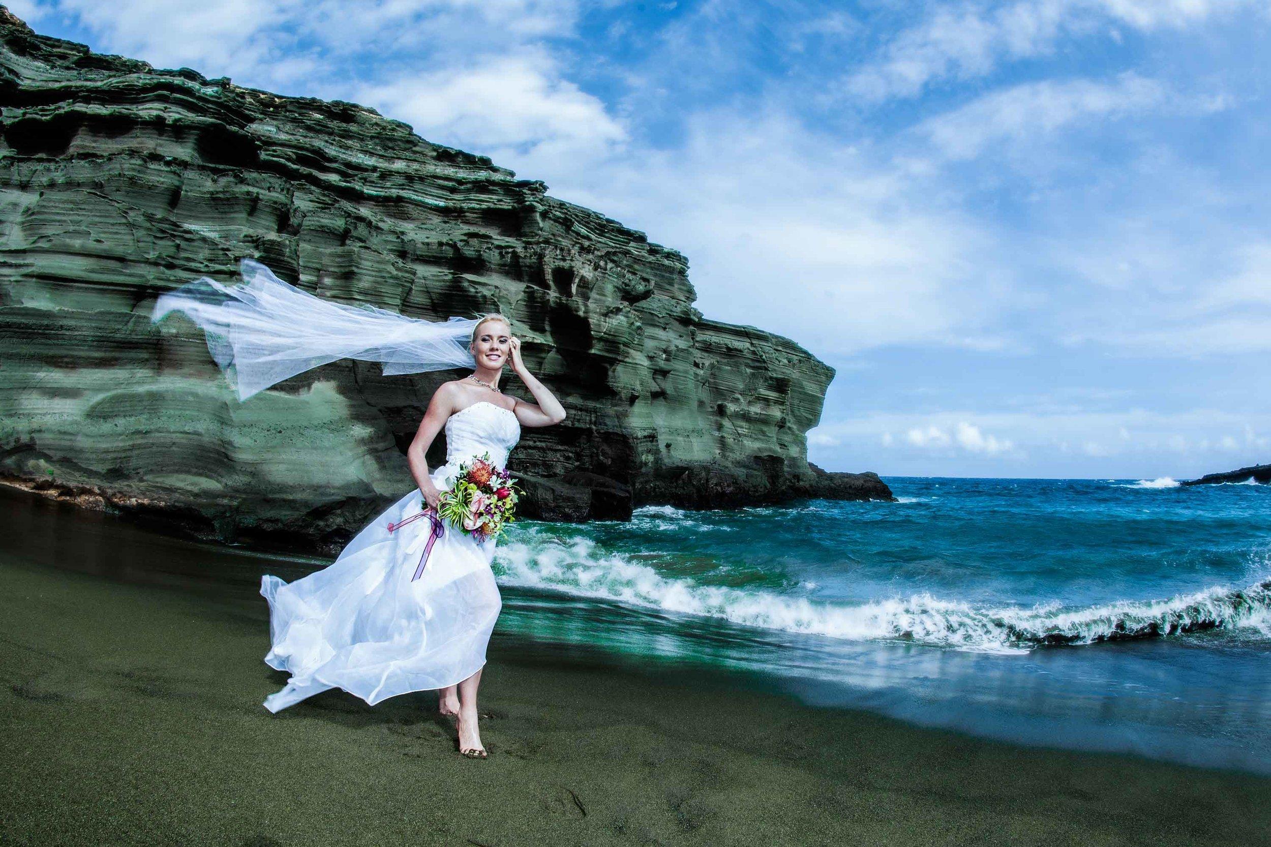 20150404-Beach-Glass-Weddings-029.jpg