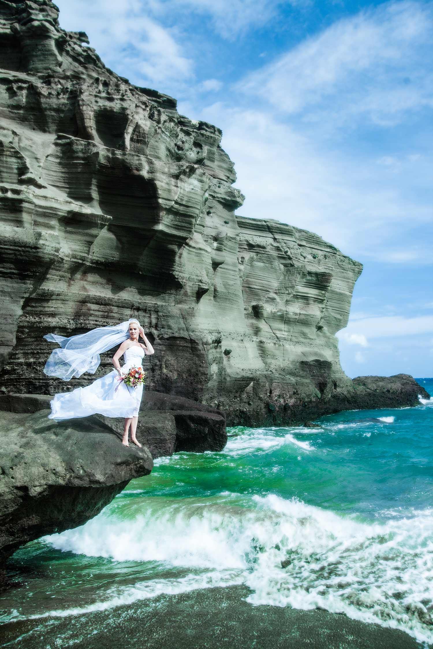 20150404-Beach-Glass-Weddings-031.jpg