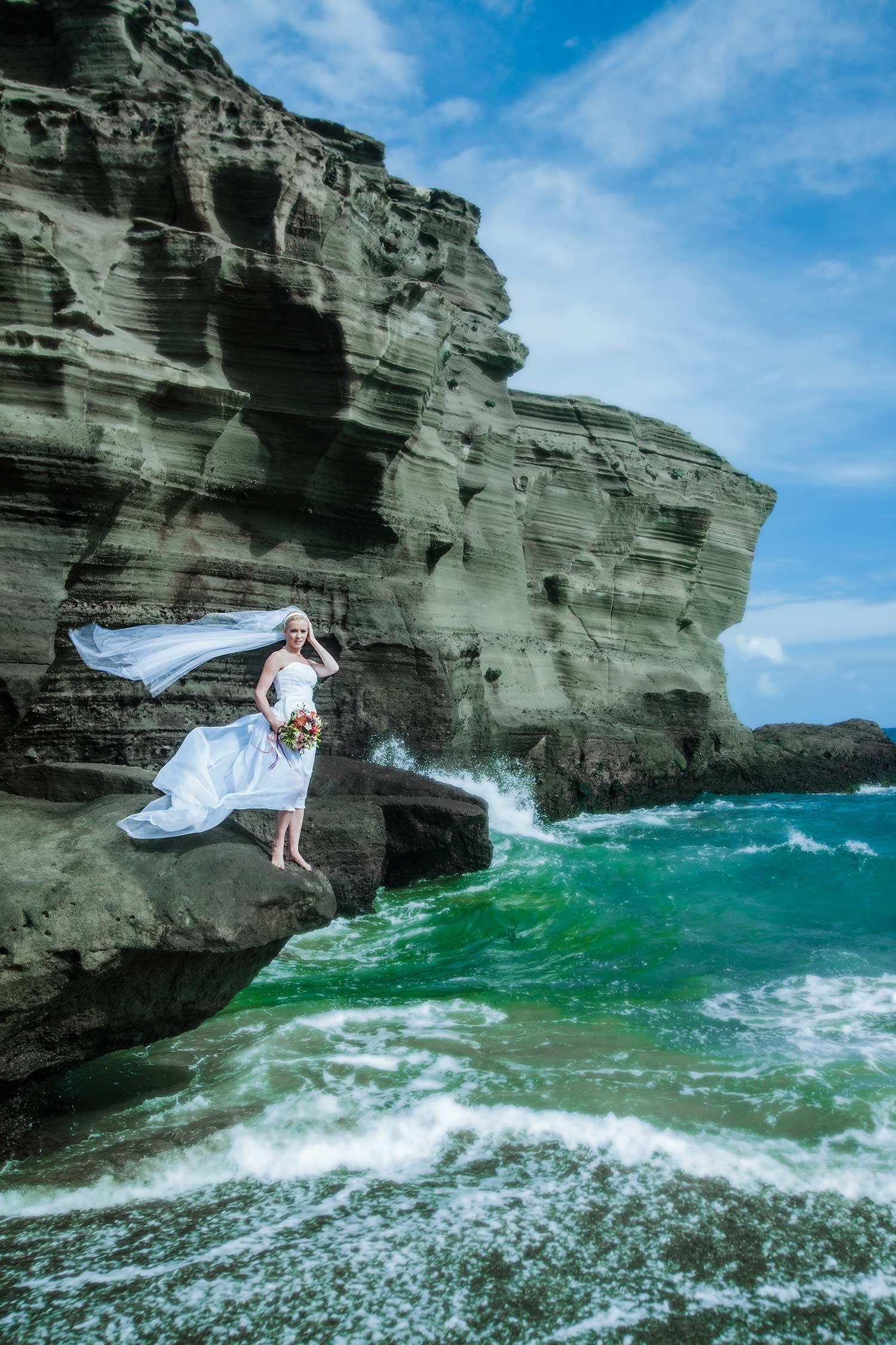 20150404-Beach-Glass-Weddings-030.jpg
