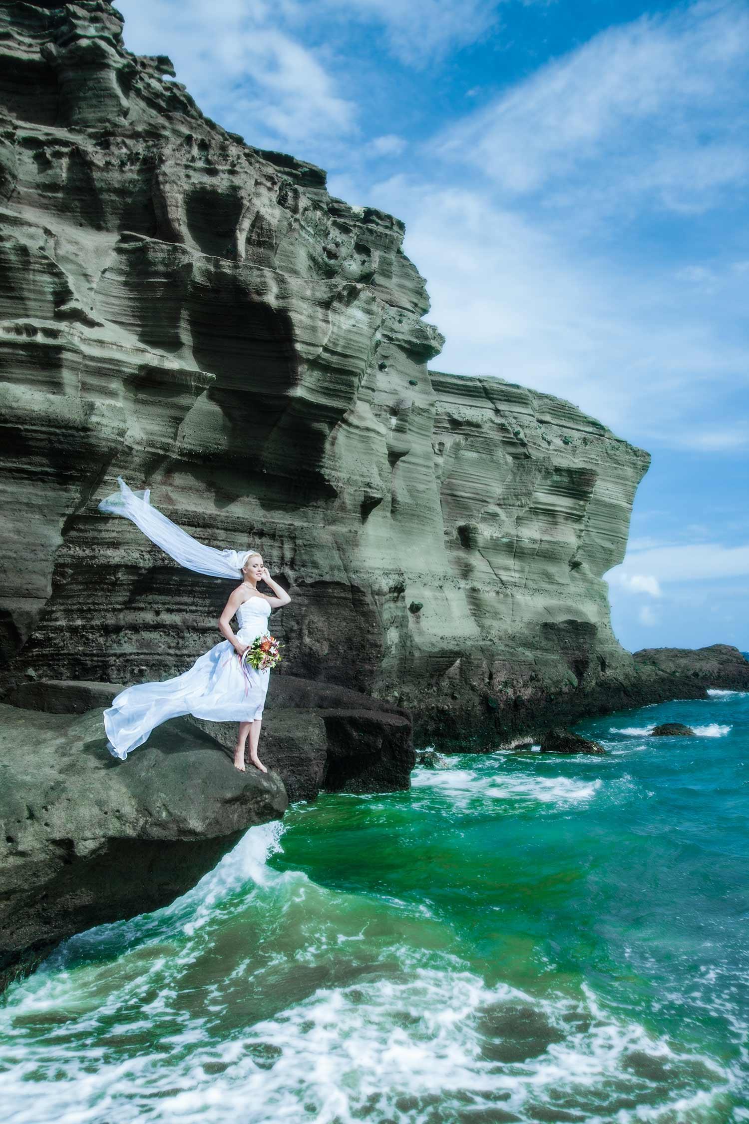 20150404-Beach-Glass-Weddings-032.jpg