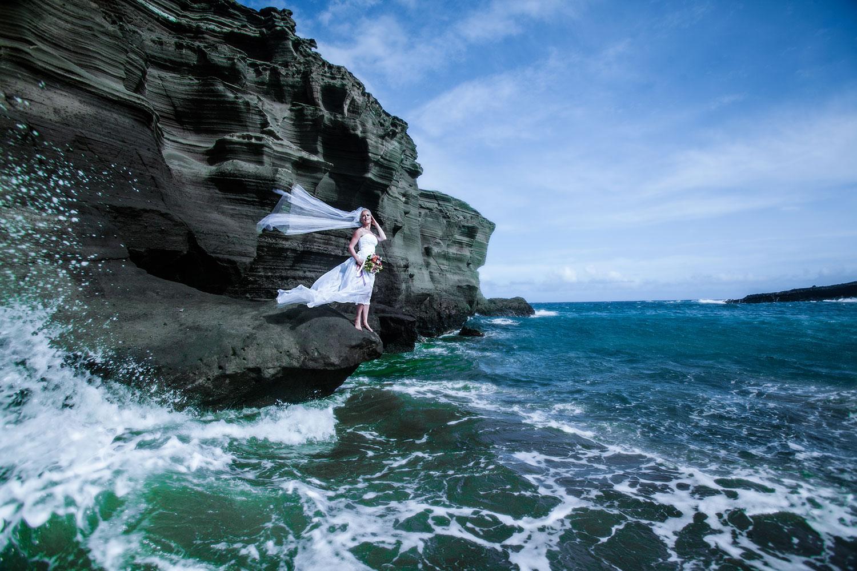 20150404-Beach-Glass-Weddings-038.jpg