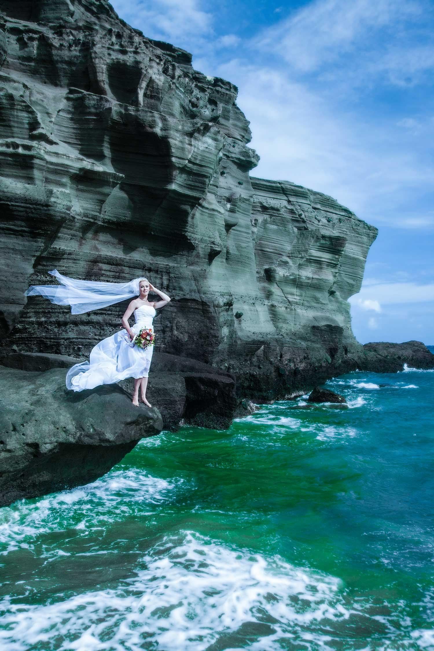 20150404-Beach-Glass-Weddings-033.jpg