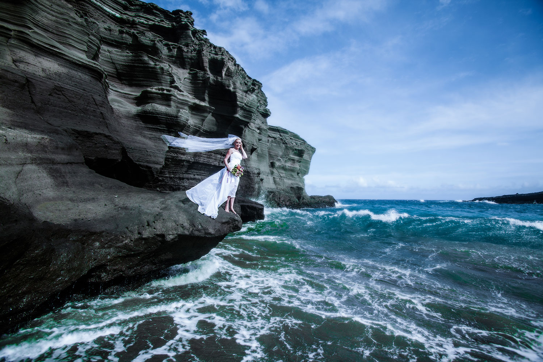 20150404-Beach-Glass-Weddings-039.jpg