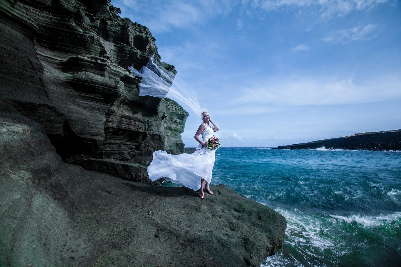 20150404-Beach-Glass-Weddings-040.jpg