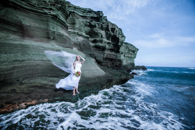 Green Sand Beach Wedding.jpg