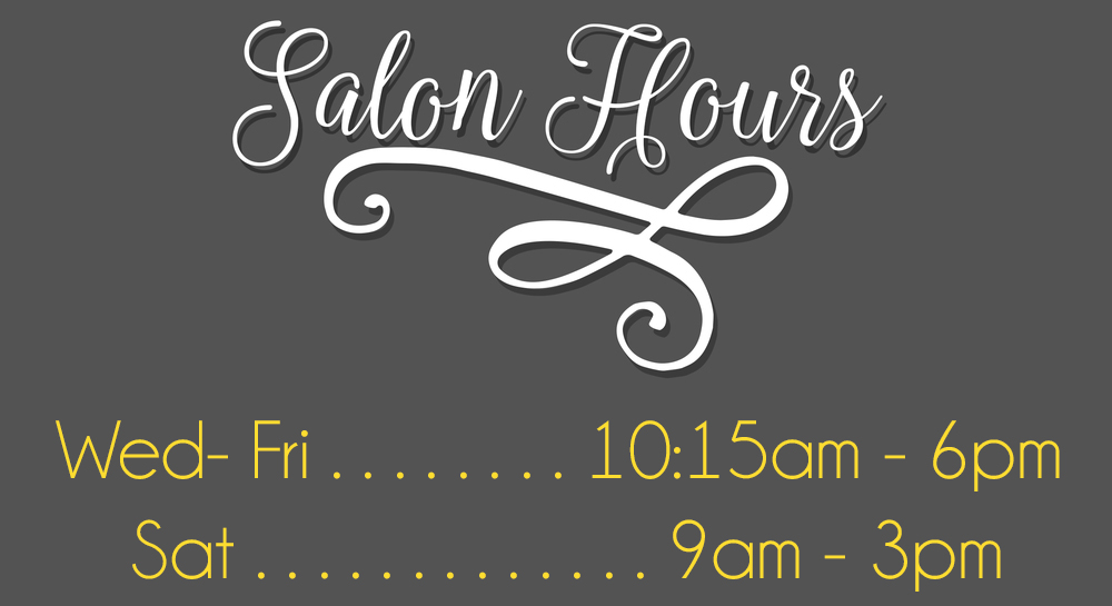 salon+hours.jpg