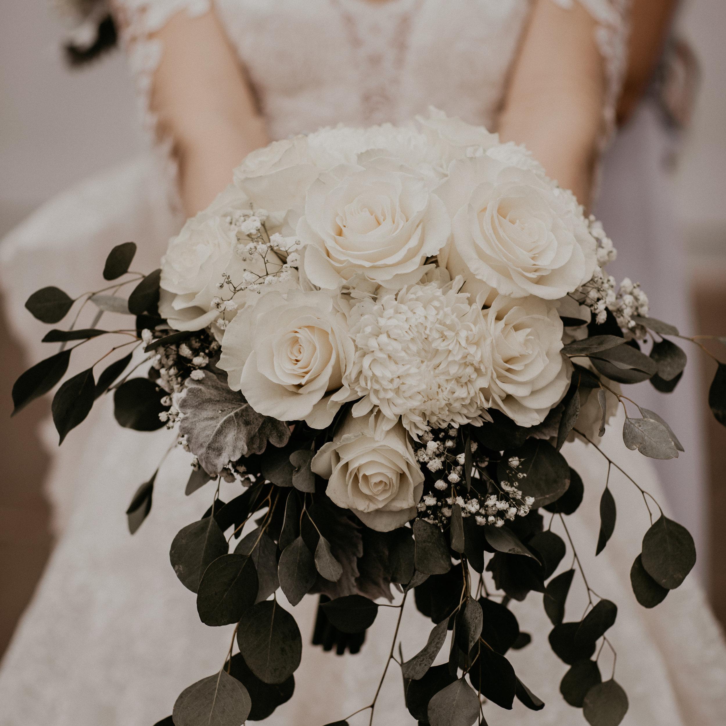 NOW BOOKING2020 WEDDINGS -
