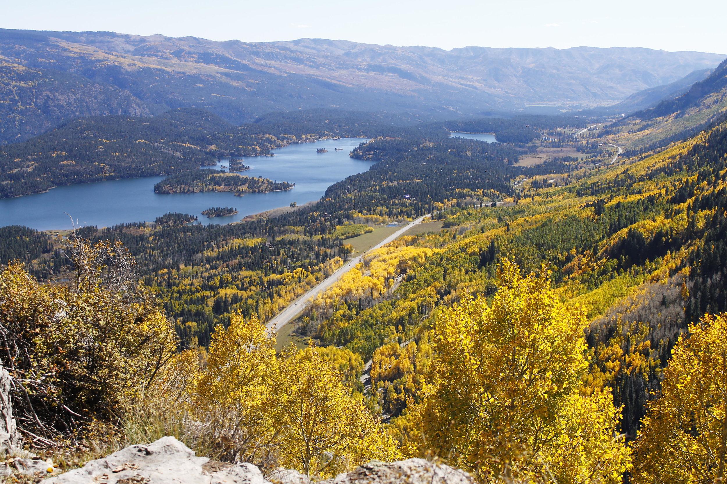 Durango - CO 3.jpg