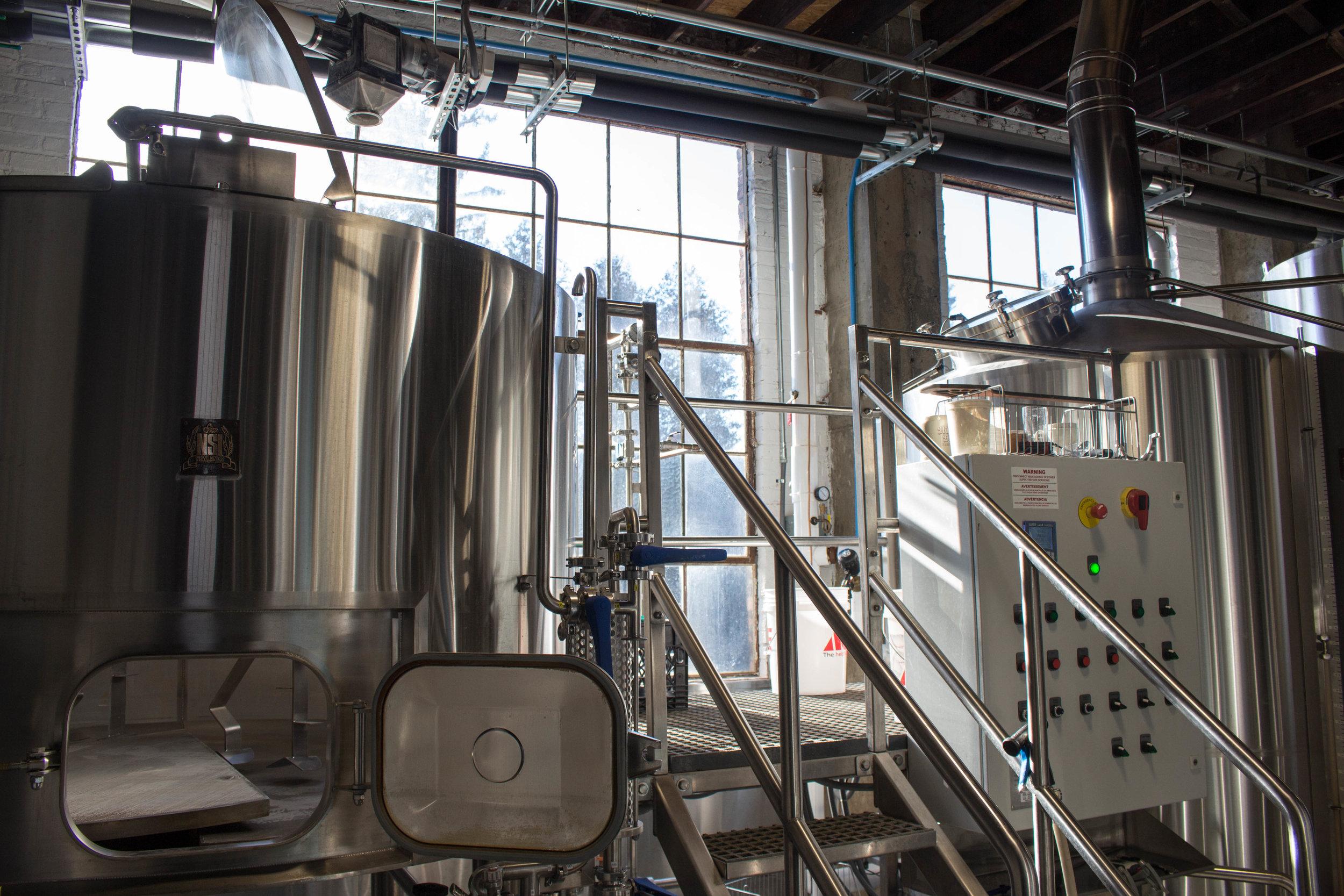 Suarez Family Brewery - 2017 02 20 (8 of 25).jpg